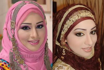 the most beautiful woman in the world saudi arabia