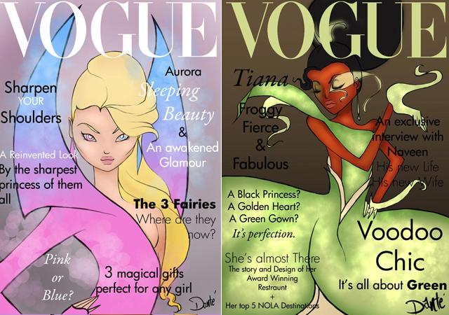 https://1.bp.blogspot.com/-Rm91m2fW9_A/TlMgY_1dd5I/AAAAAAAABEs/reU6FmdrsGs/s1600/Princesas-Disney-Vogue-4.jpg