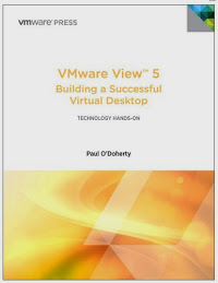 VMware View 5