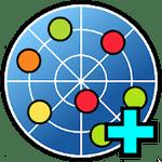 GPS Test Plus Navigation : Aplikasi Yang Sangat Dibutuhkan Seorang Planner Pengganti Garmin!
