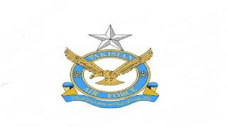 PAF Air Headquarters Islamabad Jobs 2021 in Pakistan