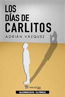 Los Dias De Carlitos PDF