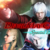 Download Game Devil May Cry 4 Special Edition (PC) Repack