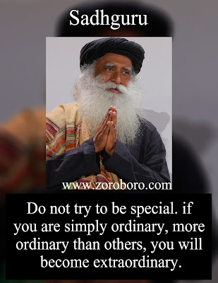 Sadhguru Quotes. Sadhguru Inspirational Quotes on Happiness, Success & Life. Jaggi Vasudev Inner Engineering Quotes. (Images) adiyogi the source of yoga,inner engineering a yogi's guide to joy,sadhguru books,ishausa,www isha sadhguru org cyw,sadhguru net worth,sadhguru education,jaggi vasudev books,sadhguru ashram,sadhguru live stream youtube,sadhguru 2020,sadhguru quotes in hindi,images,photos,zoroboro,amazon,inspirational quotes,positive quotes,motivating quotes,wallpapers sadhguru quotes on love,sadhguru quotes in telugu,sadhguru quotes on work,sadguru morning quotes,sadhguru quotes in tamil,sadhguru good morning quotes,sadhguru quotes on relationship,sadhguru quotes on environment,sadhguru travel quotes,sadhguru daily quotes subscription,isha sadhguru quotes in hindi,wake up to wisdom mystic quote,sadhguru quotes on new year,sadhguru tamil quotes,sadhguru quotes in kannada,sadhguru quotes on friendship,sadhguru quotes on destiny,sadhguru quotes images in hindi, sadhguru quotes images in telugu,sadhguru quotes on dreams,sadhguru images,sadhguru quotes in hindi,sadhguru quotes on love, sadhguru quotes in telugu,sadhguru quotes on work,sadguru morning quotes,sadhguru quotes in tamil,sadhguru good morning quotes, sadhguru quotes on relationship,sadhguru quotes on environment,sadhguru travel quotes,sadhguru daily quotes subscription, isha sadhguru quotes in hindi,wake up to wisdom mystic quote,sadhguru quotes on new year,sadhguru tamil quotes, sadhguru quotes in kannada,sadhguru quotes on friendship,sadhguru quotes on destiny,sadhguru quotes images in hindi,sadhguru quotes images in telugu,sadhguru quotes on dreams,sadhguru images,youtube sadhguru meditation,sadhguru español,sadhguru photos, sadhguru latest images,sadhguru facebook videos,unplugwithsadhguru irg,sadguru in lse,isha yoga coimbatore photos,inner engineering dehradun,inner engineering nashik,inner engineering program in guntur,inner diwali,inner engineering pay as you can,isha foundation kharghar,isha foundation instagram,radhe jaggi twitter,jaggi vasudev daughter radhe,sadhguru,Jaggi,isha Inspirational Quotes. Motivational Short sadhguru,Jaggi,isha Quotes. Powerful sadhguru,Jaggi,isha Thoughts, Images, and Saying sadhguru,Jaggi,isha inspirational quotes ,images sadhguru,Jaggi,isha motivational quotes,photossadhguru,Jaggi,isha positive quotes , sadhguru,Jaggi,isha inspirational ,sayings,sadhguru,Jaggi,isha encouraging quotes ,sadhguru,Jaggi,isha best quotes	,sadhguru,Jaggi,isha inspirational messages,sadhguru,Jaggi,isha famous,quotes,sadhguru,Jaggi,isha uplifting quotes,sadhguru,Jaggi,isha motivational words ,sadhguru,Jaggi,isha motivational thoughts ,sadhguru,Jaggi,isha motivational quotes for work,sadhguru,Jaggi,isha inspirational words ,sadhguru,Jaggi,isha inspirational quotes on life ,sadhguru,Jaggi,isha daily inspirational quotes,sadhguru,Jaggi,isha motivational messages,sadhguru,Jaggi,isha success quotes ,sadhguru,Jaggi,isha good quotes	, sadhguru,Jaggi,isha best motivational quotes,sadhguru,Jaggi,isha daily quotes,sadhguru,Jaggi,isha best inspirational quotes,sadhguru,Jaggi,isha inspirational quotes daily ,sadhguru,Jaggi,isha motivational speech ,sadhguru,Jaggi,isha motivational sayings,sadhguru,Jaggi,isha motivational quotes about life,sadhguru,Jaggi,isha motivational quotes of the day,sadhguru,Jaggi,isha daily motivational quotes,sadhguru,Jaggi,isha inspired quotes,sadhguru,Jaggi,isha inspirational ,sadhguru,Jaggi,isha positive quotes for the day,sadhguru,Jaggi,isha inspirational quotations,sadhguru,Jaggi,isha famous inspirational quotes,sadhguru,Jaggi,isha inspirational sayings about life,sadhguru,Jaggi,isha inspirational thoughts,sadhguru,Jaggi,ishamotivational phrases ,best quotes about life,sadhguru,Jaggi,isha inspirational quotes for work,sadhguru,Jaggi,isha  short motivational quotes,sadhguru,Jaggi,isha daily positive quotes,sadhguru,Jaggi,isha motivational quotes for success,sadhguru,Jaggi,isha famous motivational quotes ,sadhguru,Jaggi,isha good motivational quotes,sadhguru,Jaggi,isha great inspirational quotes,sadhguru,Jaggi,isha positive inspirational quotes,philosophy quotes philosophy books ,sadhguru,Jaggi,isha most inspirational quotes ,sadhguru,Jaggi,isha motivational and inspirational quotes ,sadhguru,Jaggi,isha good inspirational quotes,sadhguru,Jaggi,isha life motivation,sadhguru,Jaggi,isha great motivational quotes,sadhguru,Jaggi,isha motivational lines ,sadhguru,Jaggi,isha positive motivational quotes,sadhguru,Jaggi,isha short encouraging quotes,sadhguru,Jaggi,isha motivation statement,sadhguru,Jaggi,isha  inspirational motivational quotes,sadhguru,Jaggi,isha motivational slogans ,sadhguru,Jaggi,isha motivational quotations,sadhguru,Jaggi,isha self motivation quotes,	sadhguru,Jaggi,isha quotable quotes about life,sadhguru,Jaggi,isha short positive quotes,sadhguru,Jaggi,isha some inspirational quotes ,sadhguru,Jaggi,isha some motivational quotes ,sadhguru,Jaggi,isha inspirational proverbs,sadhguru,Jaggi,isha top inspirational quotes,sadhguru,Jaggi,isha inspirational slogans,sadhguru,Jaggi,isha thought of the day motivational,sadhguru,Jaggi,isha top motivational quotes,sadhguru,Jaggi,isha some inspiring quotations ,sadhguru,Jaggi,isha inspirational thoughts for the day,sadhguru,Jaggi,isha motivational proverbs ,sadhguru,Jaggi,isha theories of motivation,sadhguru,Jaggi,isha motivation sentence,sadhguru,Jaggi,isha most motivational quotes ,sadhguru,Jaggi,isha daily motivational quotes for work, sadhguru,Jaggi,isha business motivational quotes,sadhguru,Jaggi,isha motivational topics,sadhguru,Jaggi,isha new motivational quotes ,sadhguru,Jaggi,isha inspirational phrases ,sadhguru,Jaggi,isha best motivation,sadhguru,Jaggi,isha motivational articles,sadhguru,Jaggi,isha famous positive quotes,sadhguru,Jaggi,isha latest motivational quotes ,sadhguru,Jaggi,isha motivational messages about life ,sadhguru,Jaggi,isha motivation text,sadhguru,Jaggi,isha motivational posters,sadhguru,Jaggi,isha inspirational motivation. sadhguru,Jaggi,isha inspiring and positive quotes .sadhguru,Jaggi,isha inspirational quotes about success.sadhguru,Jaggi,isha words of inspiration quotes sadhguru,Jaggi,isha words of encouragement quotes,sadhguru,Jaggi,isha words of motivation and encouragement ,words that motivate and inspire sadhguru,Jaggi,isha motivational comments ,sadhguru,Jaggi,isha inspiration sentence,sadhguru,Jaggi,isha motivational captions,sadhguru,Jaggi,isha motivation and inspiration,sadhguru,Jaggi,isha uplifting inspirational quotes ,sadhguru,Jaggi,isha encouraging inspirational quotes,sadhguru,Jaggi,isha encouraging quotes about life,sadhguru,Jaggi,isha motivational taglines ,sadhguru,Jaggi,isha positive motivational words ,sadhguru,Jaggi,isha quotes of the day about lifesadhguru,Jaggi,isha motivational status,sadhguru,Jaggi,isha inspirational thoughts about life,sadhguru,Jaggi,isha best inspirational quotes about life  sadhguru,Jaggi,isha motivation for success in life ,sadhguru,Jaggi,isha stay motivated,sadhguru,Jaggi,isha famous quotes about life,sadhguru,Jaggi,isha need motivation quotes ,sadhguru,Jaggi,isha best inspirational sayings ,sadhguru,Jaggi,isha excellent motivational quotes sadhguru,Jaggi,isha inspirational quotes speeches,sadhguru,Jaggi,isha motivational videos	,sadhguru,Jaggi,isha motivational quotes for students,sadhguru,Jaggi,isha motivational inspirational thoughts  sadhguru,Jaggi,isha quotes on encouragement and motivation ,sadhguru,Jaggi,isha motto quotes inspirational ,sadhguru,Jaggi,isha be motivated quotes sadhguru,Jaggi,isha quotes of the day inspiration and motivation ,sadhguru,Jaggi,isha inspirational and uplifting quotes,sadhguru,Jaggi,isha get motivated  quotes,sadhguru,Jaggi,isha my motivation quotes ,sadhguru,Jaggi,isha inspiration,sadhguru,Jaggi,isha motivational poems,sadhguru,Jaggi,isha some motivational words,sadhguru,Jaggi,isha motivational quotes in english,sadhguru,Jaggi,isha what is motivation,sadhguru,Jaggi,isha thought for the day motivational quotes  ,sadhguru,Jaggi,isha inspirational motivational sayings,sadhguru,Jaggi,isha motivational quotes quotes,sadhguru,Jaggi,isha motivation explanation ,sadhguru,Jaggi,isha motivation techniques,sadhguru,Jaggi,isha great encouraging quotes ,sadhguru,Jaggi,isha motivational inspirational quotes about life ,sadhguru,Jaggi,isha some motivational speech ,sadhguru,Jaggi,isha encourage and motivation ,sadhguru,Jaggi,isha positive encouraging quotes ,sadhguru,Jaggi,isha positive motivational sayings ,sadhguru,Jaggi,isha motivational quotes messages ,sadhguru,Jaggi,isha best motivational quote of the day ,sadhguru,Jaggi,isha best motivational  quotation ,sadhguru,Jaggi,isha good motivational topics ,sadhguru,Jaggi,isha motivational lines for life ,sadhguru,Jaggi,isha motivation tips,sadhguru,Jaggi,isha motivational qoute ,sadhguru,Jaggi,isha motivation psychology,sadhguru,Jaggi,isha message motivation inspiration ,sadhguru,Jaggi,isha inspirational motivation quotes ,sadhguru,Jaggi,isha inspirational wishes, sadhguru,Jaggi,isha motivational quotation in english, sadhguru,Jaggi,isha best motivational phrases ,sadhguru,Jaggi,isha motivational speech by ,sadhguru,Jaggi,isha motivational quotes sayings, sadhguru,Jaggi,isha motivational quotes about life and success, sadhguru,Jaggi,isha topics related to motivation ,sadhguru,Jaggi,isha motivationalquote ,sadhguru,Jaggi,isha motivational speaker,sadhguru,Jaggi,isha motivational tapes,sadhguru,Jaggi,isha running motivation quotes,sadhguru,Jaggi,isha interesting motivational quotes, sadhguru,Jaggi,isha a motivational thought, sadhguru,Jaggi,isha emotional motivational quotes ,sadhguru,Jaggi,isha a motivational message, sadhguru,Jaggi,isha good inspiration ,sadhguru,Jaggi,isha good  motivational lines, sadhguru,Jaggi,isha caption about motivation, sadhguru,Jaggi,isha about motivation ,sadhguru,Jaggi,isha need some motivation quotes, sadhguru,Jaggi,isha serious motivational quotes, sadhguru,Jaggi,isha english quotes motivational, sadhguru,Jaggi,isha best life motivation ,sadhguru,Jaggi,isha captionfor motivation  , sadhguru,Jaggi,isha quotes motivation in life ,sadhguru,Jaggi,isha inspirational quotes success motivation ,sadhguru,Jaggi,isha inspiration  quotes on life ,sadhguru,Jaggi,isha motivating quotes and sayings ,sadhguru,Jaggi,isha inspiration and motivational quotes, sadhguru,Jaggi,isha motivation for friends, sadhguru,Jaggi,isha motivation meaning and definition, sadhguru,Jaggi,isha inspirational sentences about life ,sadhguru,Jaggi,isha good inspiration quotes, sadhguru,Jaggi,isha quote of motivation the day ,sadhguru,Jaggi,isha inspirational or motivational quotes, sadhguru,Jaggi,isha motivation system,  beauty quotes in hindi by gulzar quotes in hindi birthday quotes in hindi by sandeep maheshwari quotes in hindi best quotes in hindi brother quotes in hindi by buddha quotes in hindi by gandhiji quotes in hindi barish quotes in hindi bewafa quotes in hindi business quotes in hindi by bhagat singh quotes in hindi by kabir quotes in hindi by chanakya quotes in hindi by rabindranath tagore quotes in hindi best friend quotes in hindi but written in english quotes in hindi boy quotes in hindi by abdul kalam quotes in hindi by great personalities quotes in hindi by famous personalities quotes in hindi cute quotes in hindi comedy quotes in hindi  copy quotes in hindi chankya quotes in hindi dignity quotes in hindi english quotes in hindi emotional quotes in hindi education  quotes in hindi english translation quotes in hindi english both quotes in hindi english words quotes in hindi english font quotes  in hindi english language quotes in hindi essays quotes in hindi exam