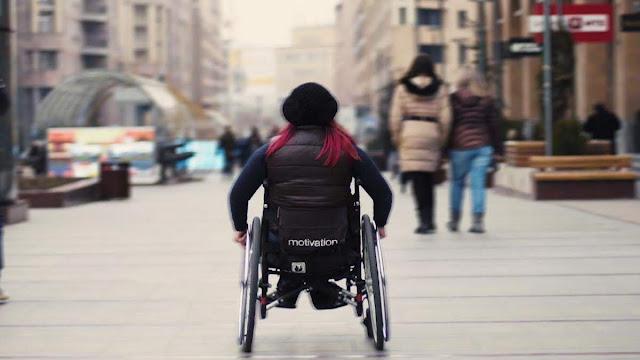 Discuten en Armenia prohibir discriminación por discapacidad