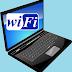 Phát wifi trên máy tính bằng phần mềm ShareWifi không cần cài đặt