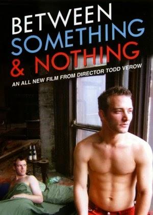 Between something & nothing - Entre algo y nada - Pelicula - 2008