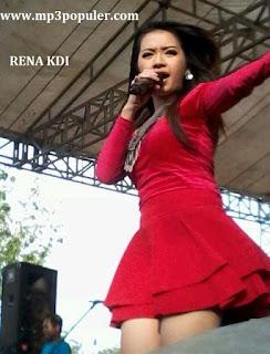 Lagu Rena KDI Mp3