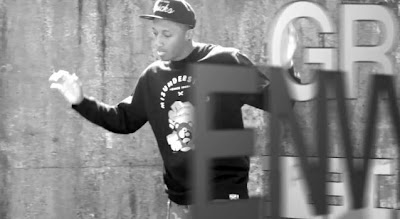 Live & Let Live - Lecrae and Statik Selektah