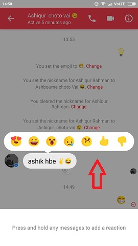 reactions-button-facebook-messenger
