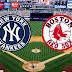 MLB: Medias Rojas multados por robar señales; Yankees reciben multa más leve