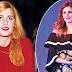 Εβελίνα Νικόλιζα: Έτσι έχασα 35 κιλά!