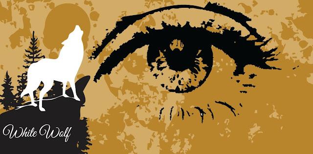 graphic artist logo design