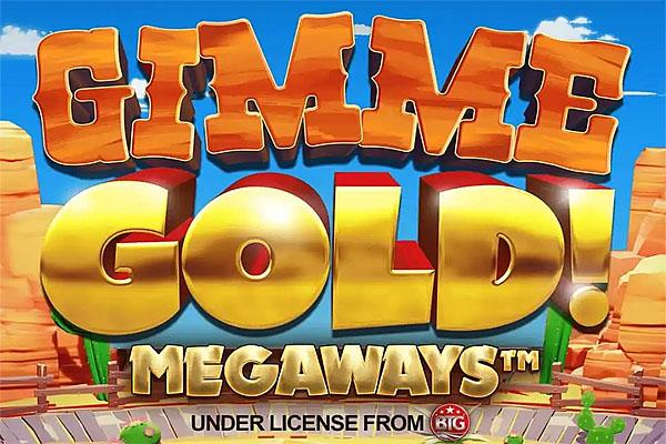 Main Gratis Slot Demo Gimme Gold Megaways Inspired Gaming