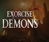 exorcise-the-demons