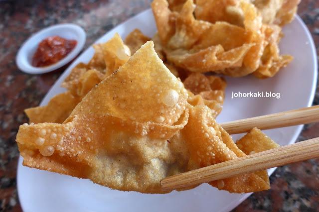 En-Ji-Wanton-Noodle-House-Puteri-Wangsa-Ulu-Tiram-恩记面家