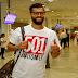 «Πάτησε» Αθήνα ο Νταβίντ Σιμάο!