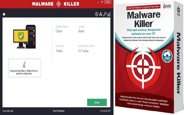 malware,malware removal,killer,how to remove malware,iolo malware killer,adware,usb killer,malware killer reviews,iolo malware killer 2019,iolo malware killer 2020,iolo malware killer review,malware killer iolo reviews,iolo malware killer download,malware (software genre),remove malware,adware malware,malware removal tools,adware removal,free malware removal,como remover malware,malware analysis,malware removal process,malicious malware,malware infection,malware and social engineering