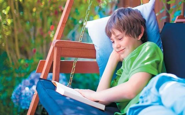 Τι σημαίνει ο όρος «Καλοκαιρινή Απώλεια Μάθησης» και τι μπορούν οι γονείς να κάνουν για αυτό;