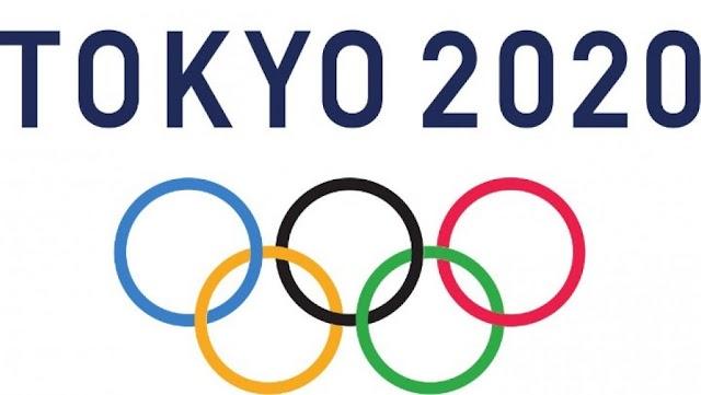 Πραγματικότητα πλέον , το σενάριο αναβολής των Ολυμπιακών αγώνων