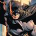 Batman #86 İnceleme- Geri Dönüş