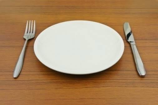 Puasa Perbaiki Kadar Kolesterol