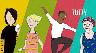 Cartas-verkami-coeducación-tolerancia-diversidad-respeto