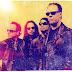 O νέος δίσκος των Metallica πλατινένιος στην Αμερική