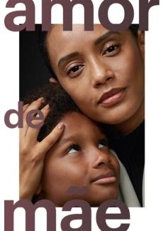 Novela Amor de Mãe