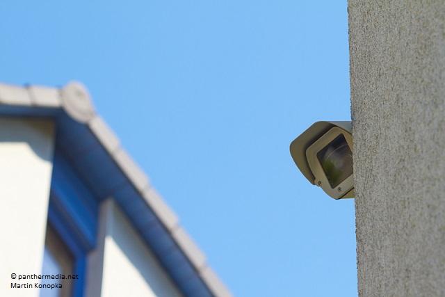 Sysdacom Gmbh Daten Und Kommunikationstechnik Videouberwachung