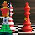 India consolidates anti-China front despite unequal power relationship in QUAD