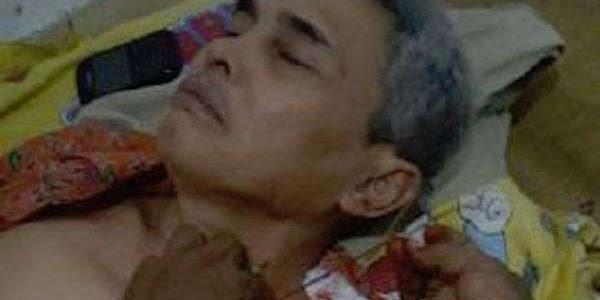 Heboh Kematian Wabup Mesuji Berbau Mistis, MUI Angkat Bicara