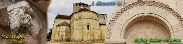 http://lafrancemedievale.blogspot.com/2019/07/montagne-33-eglise-saint-martin.html