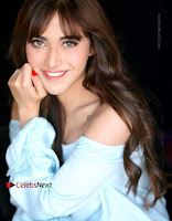 Actress Angela Krislinzki Latest Exclusive Po Shoot Gallery .COM 0011.jpg