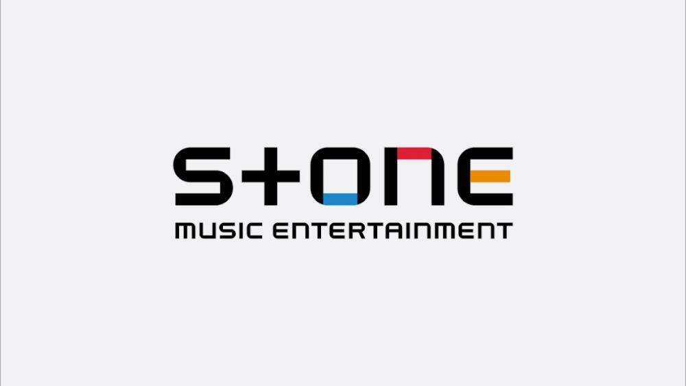 Stone Music Entertainment Officially Terminated, This CJ ENM Response!