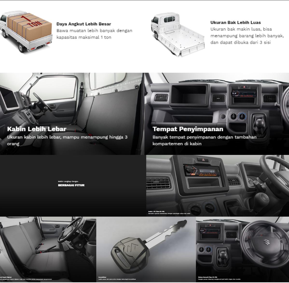 Interior-Suzuki-New-Carry-Up