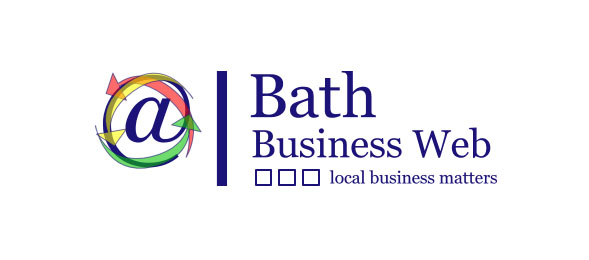 Bath Business Web Blog
