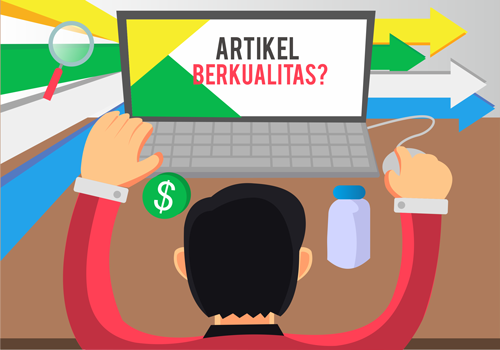 5 Tips Persiapan Sebelum Daftar Google Adsense by Anas Blogging Tips