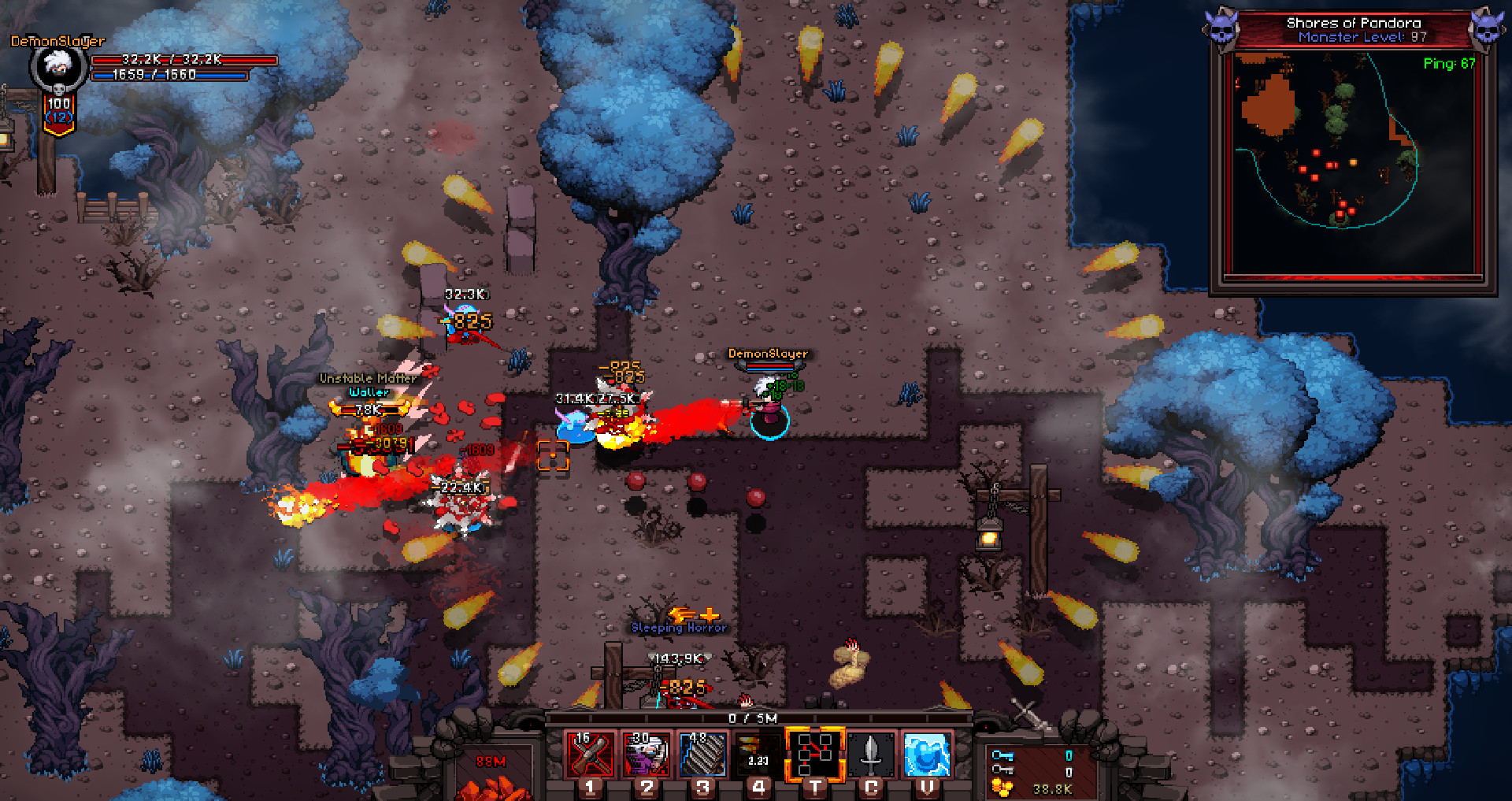 hero-siege-pc-screenshot-2