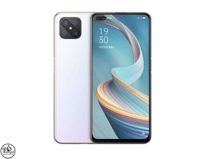 oppo a92s,oppo a92s price,oppo a92s unboxing,oppo a92s review,oppo a92s 5g,oppo a92s camera,oppo a92s official video,oppo a92s price in india,oppo,oppo a92s launch date,oppo a92s first look,oppo a92s specifications,oppo a92s 5g price,oppo a92s 5g review,a92s,oppo a92s specs,oppo a92s 5g specs,oppo a92s hands on,oppo a92s price in pakistan,oppo a92s 2020,oppo a92,oppo a92s pubg,oppo a92s india