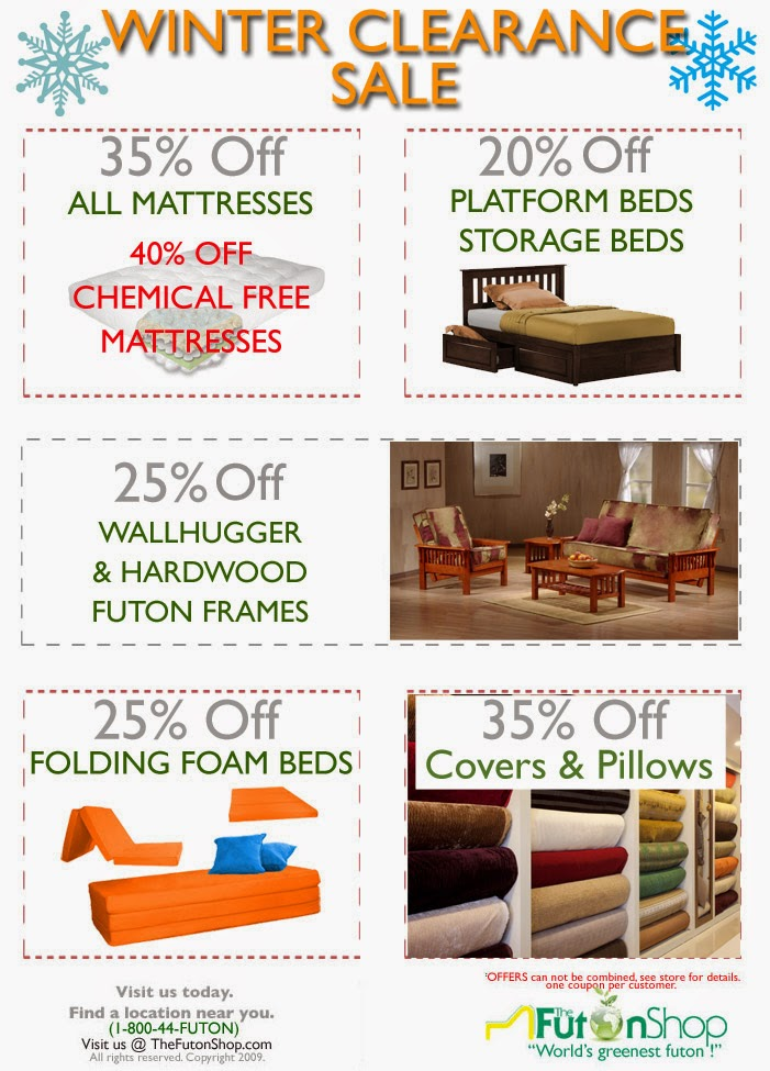 The Cheapest Deal For Jema Futon And Mattress By Laude Run Smart Deals Best Shipping On