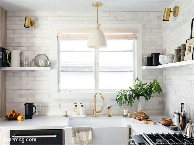 ديكور مطبخ 14 | Kitchen Decor 14