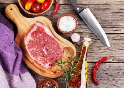 специи для мяса