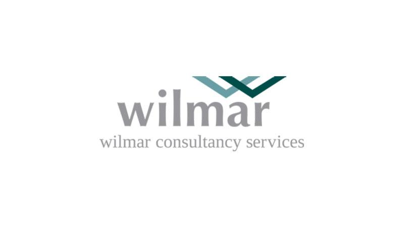 Lowongan Kerja Wilmar Consultancy Services (WCS)
