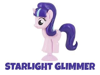 Fash'ems Series 3 Starlight Glimmer