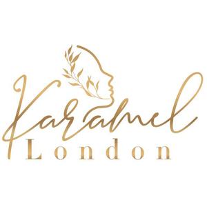 Karame London Coupon Code, KarameLondon.co.uk Promo Code