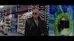 Shazam.2019.1080p.BluRay.REMUX.LATiNO.ENG.AVC.Atmos-EPSiLON-04703.png