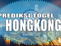Prediksi Togel Jitu Hongkong 31 Oktober 2020