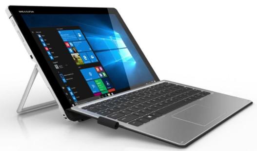 HP Elite x2 1012 G2 Drivers Download For Windows 10 64-bit - HP