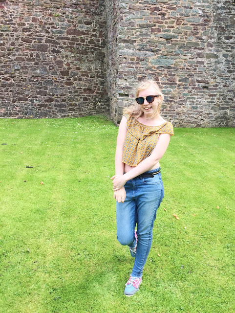 jeans, denim, outfit, fashion